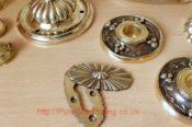 Brass Fittings B 6471765329 L