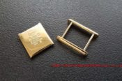 Cartier In 18ct Gold Plate 31100613573 L