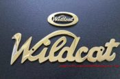 Gold Plated Badges 32028834313 L