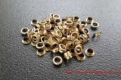 Grommets In 9ct Gold Plate 28019274273 L