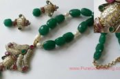 Necklace And Earrings 5758423659 L