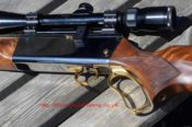Rifle Close Up 23227624960 L