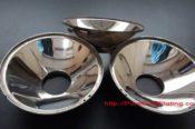 Silver Headlamp Reflectors 29955538884 L