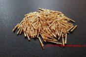 XLR Pins In Gold Plate 30550943186 L